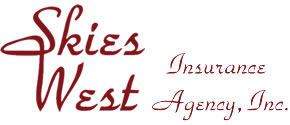 Home Auto Business Insurance in Fort Collins, Colorado by Skies West